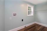 333 Chestnut Street - Photo 19