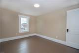 333 Chestnut Street - Photo 23