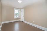 333 Chestnut Street - Photo 24