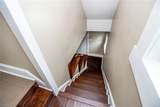 333 Chestnut Street - Photo 27
