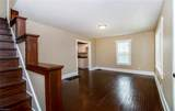 333 Chestnut Street - Photo 9