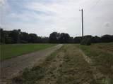 Lot 91 Limeridge Road - Photo 1