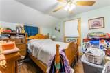 9883 Steubenville Pike - Photo 18