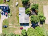 9883 Steubenville Pike - Photo 7