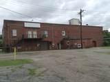 3499 Chestnut Alley - Photo 1