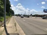 2901 Murdoch Avenue - Photo 17