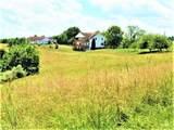 337 Ridgeview Acres - Photo 3
