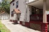 3706 Leopold Avenue - Photo 31