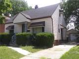 22570 Arms Avenue - Photo 1