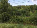 7710/7714 Ninevah Road - Photo 2