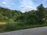 7710/7714 Ninevah Road - Photo 6