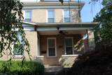 930-932 Juliana Street - Photo 1
