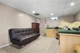 44759 Crestview Road - Photo 30