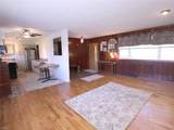 218 Meadowbrook Drive - Photo 5