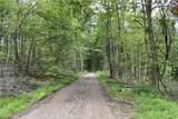 Callahan Road - Photo 1