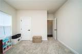8776 Merryvale Drive - Photo 19