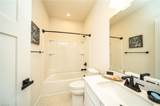 8776 Merryvale Drive - Photo 21
