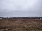 Township Road 150 - Photo 1