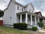 1068 Virginia Avenue - Photo 26