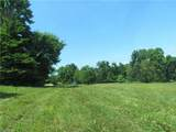 8480A Northwest Possum Hollow Road - Photo 21
