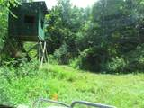 8480A Northwest Possum Hollow Road - Photo 25