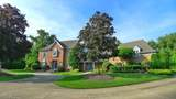 2572 Cedarwood Road - Photo 1