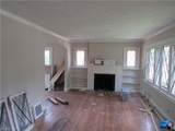3714 Riedham Road - Photo 12