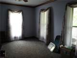 2972 Brown Road - Photo 4