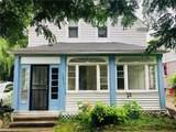 13417 Crennell Avenue - Photo 1
