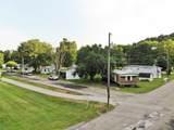 801-803 Canal Street - Photo 2