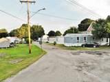 801-803 Canal Street - Photo 5