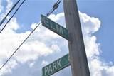 205 Park Avenue - Photo 2