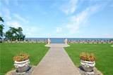 11518 Harbor View Drive - Photo 32