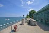 11518 Harbor View Drive - Photo 33