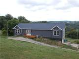 21300 Grape Hollow Road - Photo 1