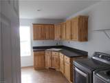 21300 Grape Hollow Road - Photo 13