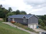 21300 Grape Hollow Road - Photo 32