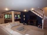 5221 Glenbrook Drive - Photo 29