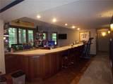 5221 Glenbrook Drive - Photo 30
