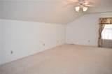 8461 Bushnell Court - Photo 24