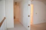 8461 Bushnell Court - Photo 27