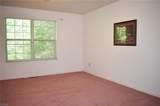 8461 Bushnell Court - Photo 30