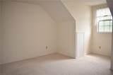 8461 Bushnell Court - Photo 33