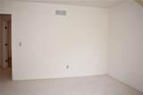 8461 Bushnell Court - Photo 35