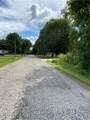 Woodlawn Drive - Photo 9