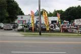 10210 Woodland Avenue - Photo 1