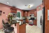 27079 Waterside Drive - Photo 8