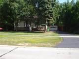6059 Ridgebury Boulevard - Photo 1