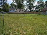 S/L 851 Forest Road - Photo 2