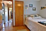5521 Bye Road - Photo 20